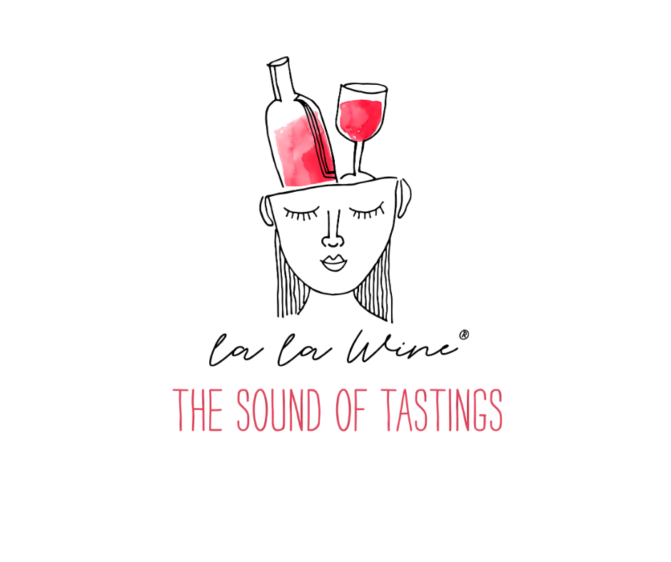 La La Wine
